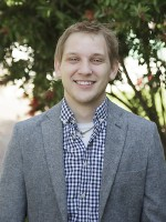 Profile image of Mark Kimbrough