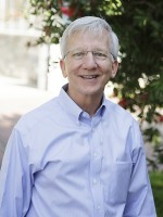 Profile image of Dr. Richard White