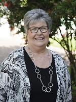 Profile image of Kathy Endresen