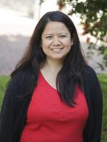 Profile image of Miriam  Martinez