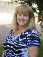 Profile image of Dorinda Pool