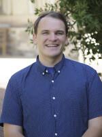 Profile image of Zach Cheeseman