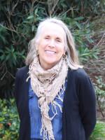 Profile image of Lisa Martinson