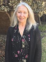 Profile image of Diane Paulsen