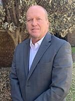 Profile image of Don Zmick