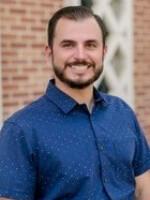 Profile image of Rev. Jason Smith